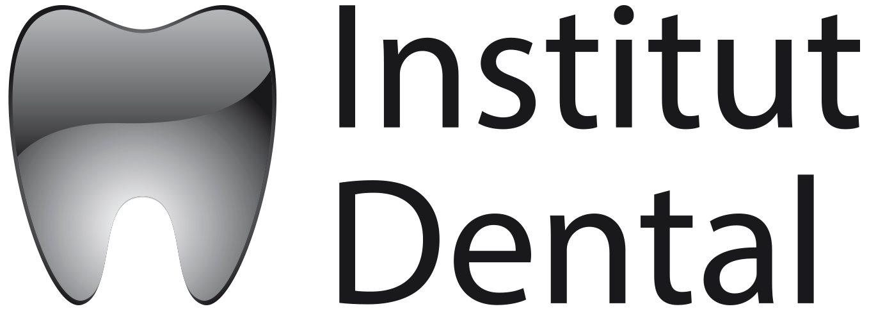 logo1358x485px