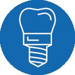 icono-implantologia-hover