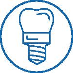 icono-implantologia