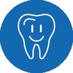 icono-odontopediatria-hover