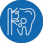 icono-salud-e-higiene-hover