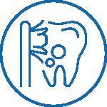 icono-salud-e-higiene
