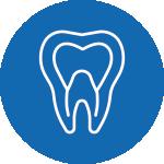 iconos-endodoncia-hover