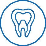 iconos-endodoncia